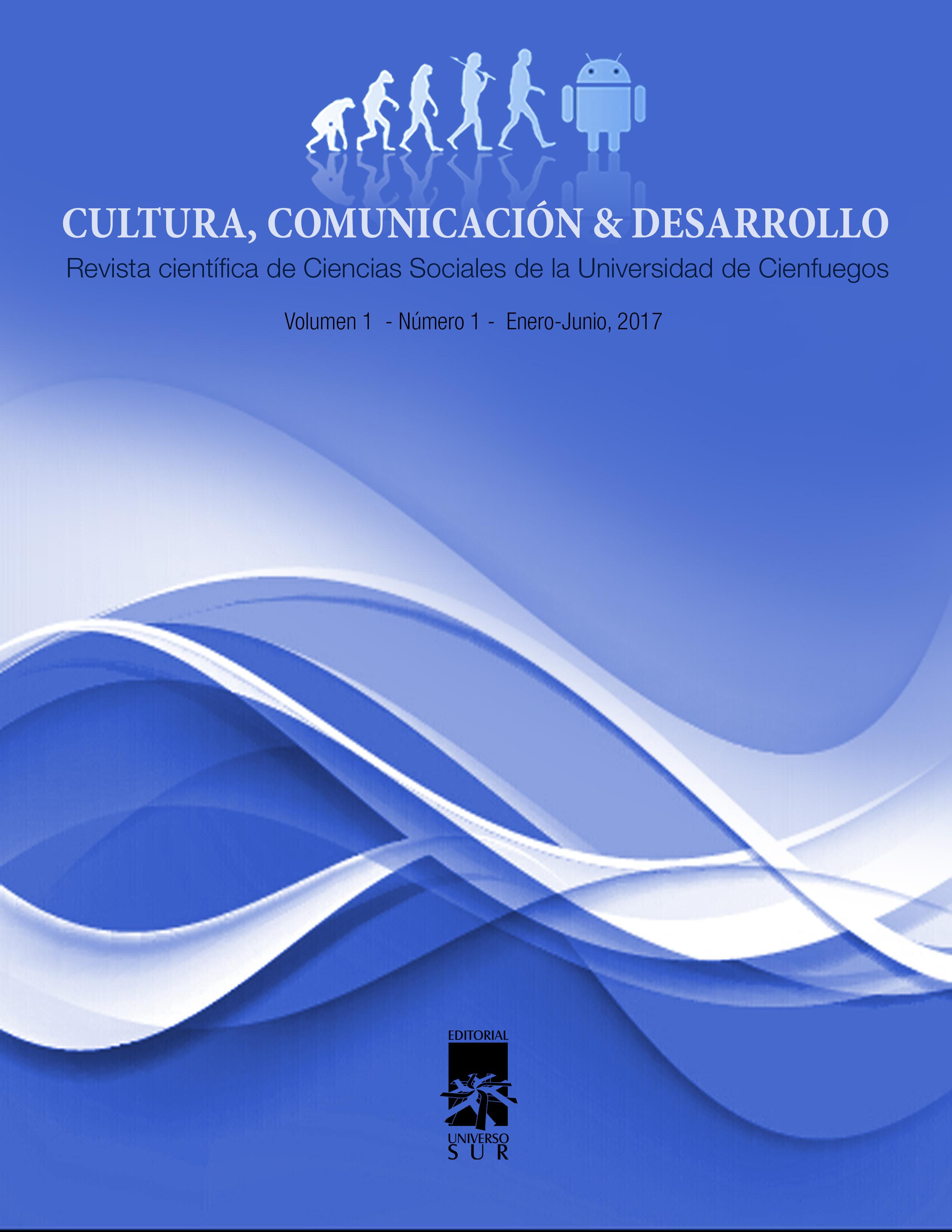 Sección radial Dialogando: una experiencia para potenciar los ...